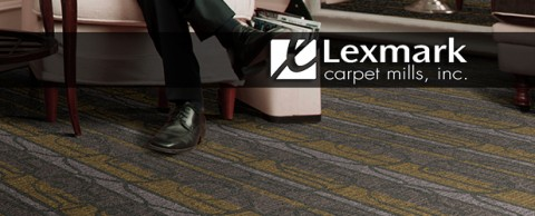 Lexmark Carpet Review