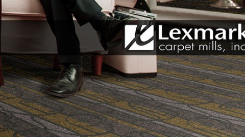 Lexmark Carpet Review