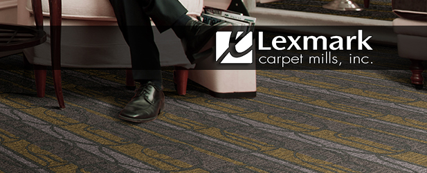 lexmark carpet flooring review