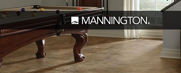 mannington luxury vinyl flooring stone platinum clermont platinum style