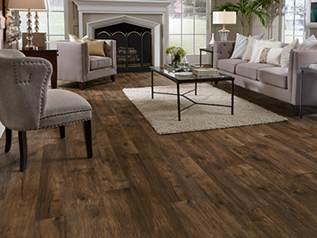 Mannington laminate flooring review american carpet for Laminate flooring reviews