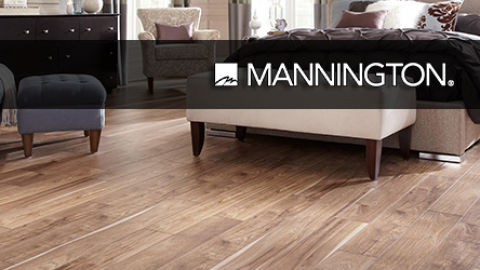Mannington Laminate Flooring Review