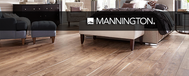 Mannington Laminate Flooring Review American Carpet Wholesalers