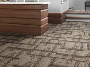 mohawk carpet tile braided stream review