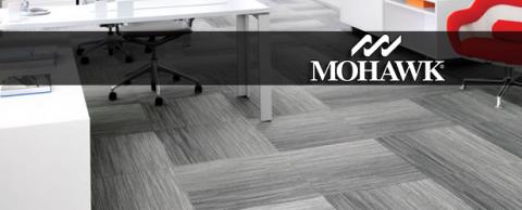 Mohawk Carpet Tile Review