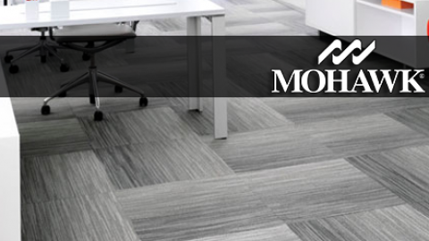 Mohawk Carpet Tile Review