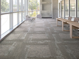 mohawk carpet tile statement stone review