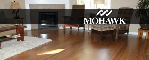Mohawk Hilea Bamboo Flooring Review
