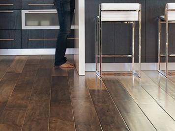 mohawk zanzibar engineered hardwood flooring african ebony natural style review