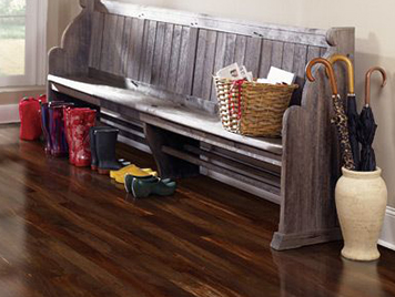 mohawk zanzibar engineered hardwood flooring elm chestnut style review