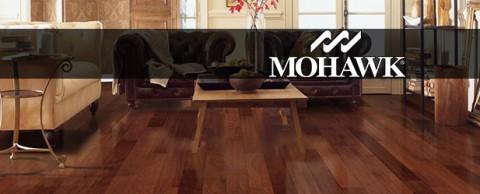 Mohawk Zanzibar Engineered Hardwood Review