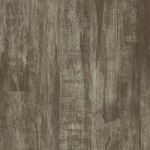Philadelphia Commercial LVT In The Grain Plank Quinoa PHILCOMMLVT-5468V-00761