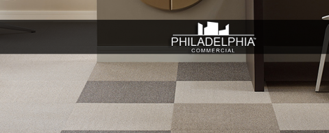 Philly Queen Carpet Tile From Shaw Review