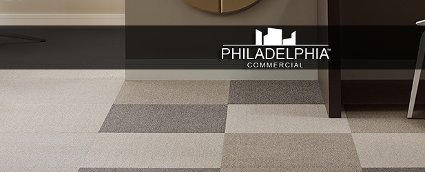 Philly queen carpet tile from shaw review acwg for Philadelphia flooring