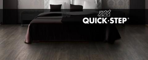 Quick-Step Laminate Flooring Review