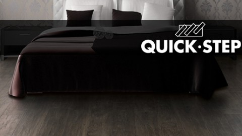 Quick-Step Laminate Flooring Review