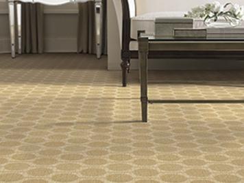 Stanton Carpet calder champagne carpet review