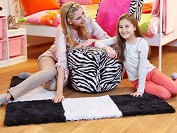 stanton rugs custom design a rug revolution childrens carpet squares review