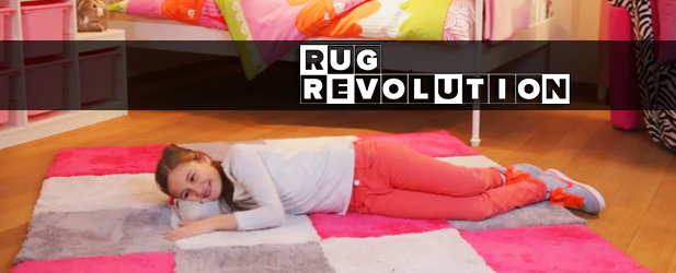 stanton rugs custom design a rug revolution review