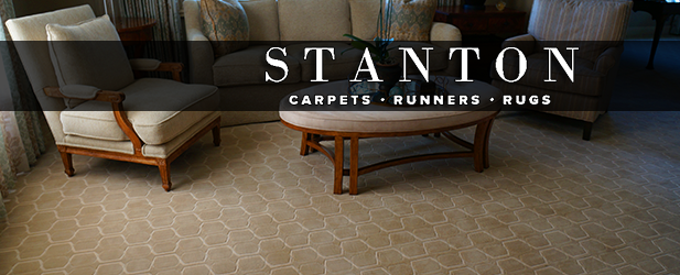 stanton signature series carpet review