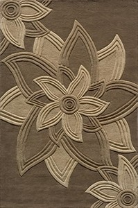 Momeni Area Rugs Review Floors Flooring Carpet And More