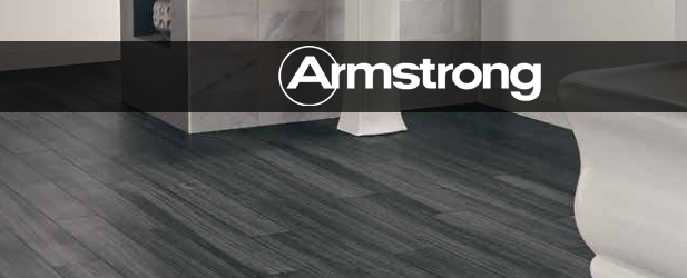 Armstrong Luxe Rigid Core Review American Carpet Wholesalers