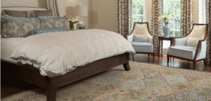 Karastan Area Rugs Review