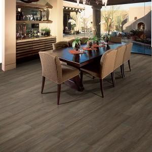 Congoleum Triversa Luxury Vinyl Plank Review Floors Flooring - Durability of vinyl wood plank flooring
