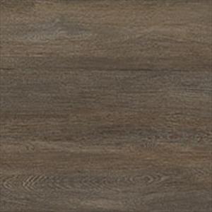 congoleum triversa millenium oak