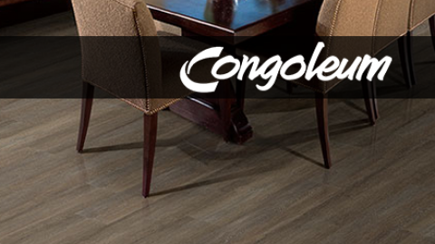 Congoleum Triversa Luxury Vinyl Plank Review