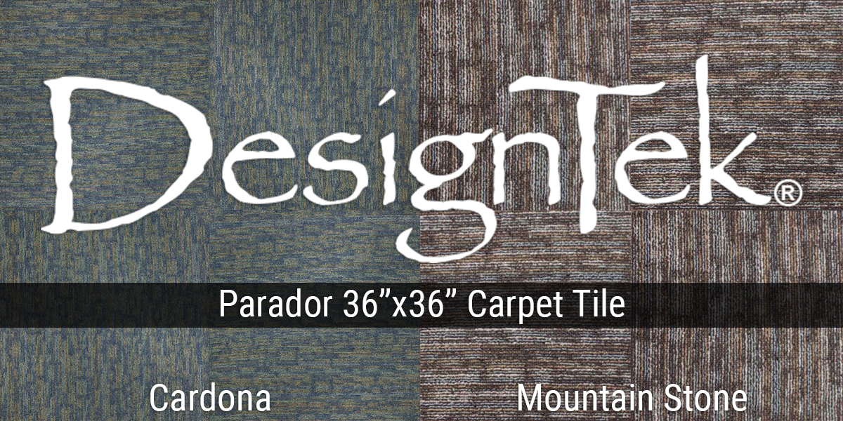 designtek parador tile carpet tile mountain stone cardona styles review