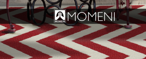 Momeni Area Rugs Review