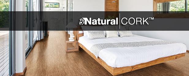 Natural Cork Ecocork Flooring Review American Carpet Wholesalers