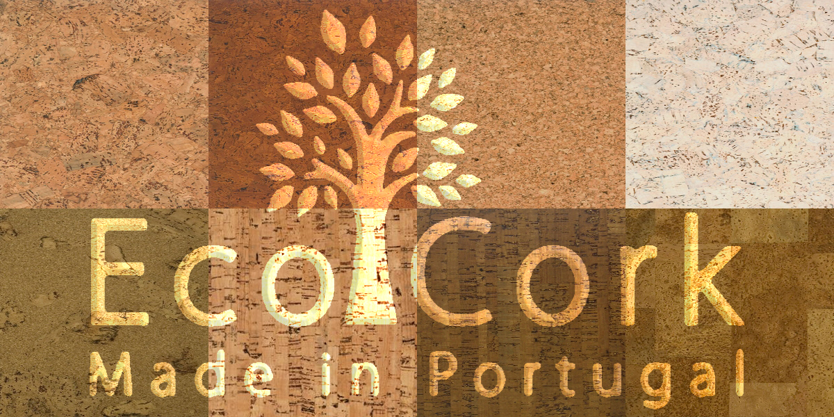 natural cork ecocork flooring review