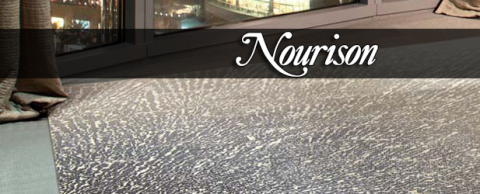 Nourison Area Rugs Review