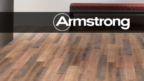Armstrong Laminate Architectural Remnants Review