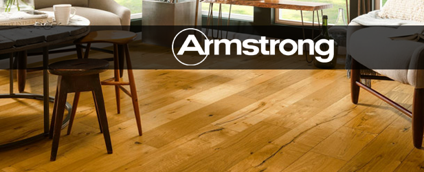 armstrong timberbrushed engineered plank flooring