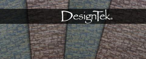 DesignTek Flooring System Parador Modular Tile