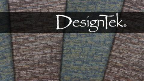 DesignTek Parador 36 Inch Modular Tile