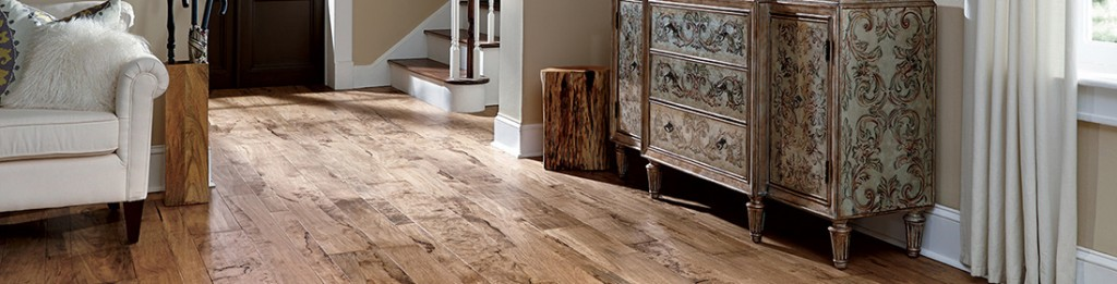 mannington-antigua-engineered-hardwood