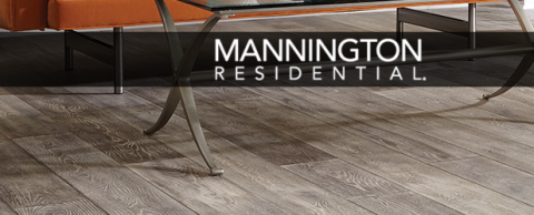 mannington antigua hardwood engineered flooring