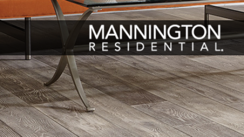 Mannington Antigua Hardwood Review