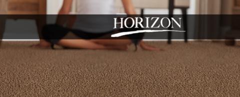 Horizon Carpet Review