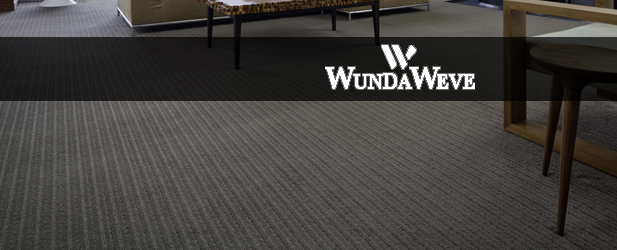 wundaweve carpet review mohawk carpet