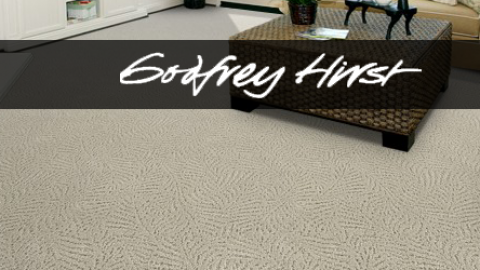 Godfrey Hirst Carpet Review