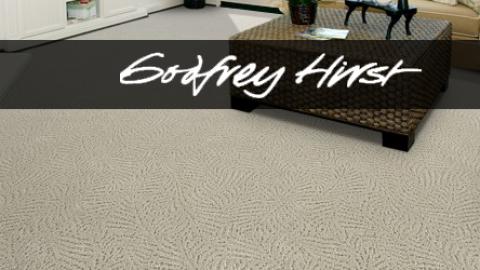 Godfrey Hirst Carpet Review