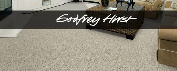godfrey-hirst-carpet