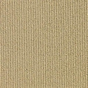 Godfrey Hirst Wool Carpet Golden Haze