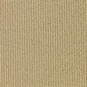 Godfrey Hirst Wool Carpet Golden Haze