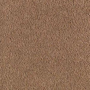 Horizon Carpet Beachmont Acorn
